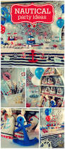 8 best mateo images on pinterest nautical baby showers nautical