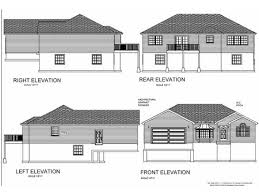 Free Home Design Software South Africa Free Ghana House Plans House Interior