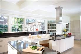 kitchen with 2 islands kitchen with 2 islands island kitchen kitchen plans with 2