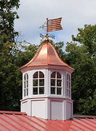 Build Your Own Cupola Octagon Cupolas Chester Pa Cupolacreationspa Com