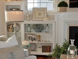 coastal decor cottage with neutral coastal decor home bunch