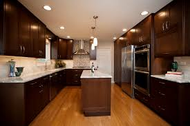 kitchen remodeling gallery naperville aurora wheaton part 2