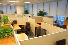 Office Design Ideas For Work Unique How To Decorate Office Room Cool Ideas For You 7476