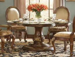 Glass Top Dining Room Table Sets 18 Best Dining Rooms Images On Pinterest Dining Chairs Glass