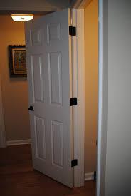 door handles an old wooden church door with iron hinges and full size of door handles an old wooden church door with iron hinges and handles