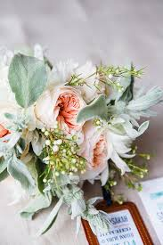 Mint Green Wedding Ettington Park Wedding Flowers U2013 Coral Mint Green U0026 Peach