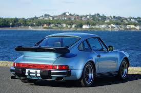 1979 porsche 911 turbo 1979 porsche 930 german cars for sale