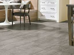 Hardwood Floor Tile Luxury Vinyl Tile Plank Leicester Flooring