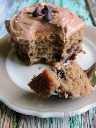 110 best cake images on pinterest food cakes recipes and cake