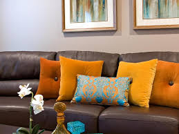 Large Pillows For Sofa by Decorative Pillows Large Decorative Pillows Symptomsofgreatness