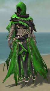 Wraith Halloween Costume Vale Wraith Guildwiki Unofficial Guild Wars Wiki