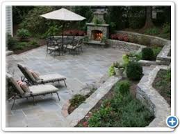Landscape Design Backyard by 206 Best Patio U0026 Pool Landscaping Ideas Images On Pinterest
