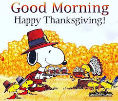 snoopy morning happy thanksgiving pictures photos and