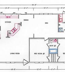floor plans for 5 bedroom homes 5 bedroom floorplans modular and manufactured homes in ar