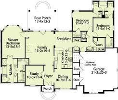 best 25 bungalow homes plans ideas on pinterest craftsman style
