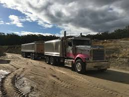 Titan Sheds Ipswich Qld by St Cartage Pty Ltd Driver Jobs Australia