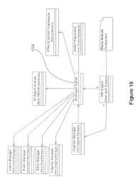 patent us6801940 application performance monitoring expert