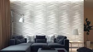 Wohnzimmer Tapeten Design Modernen Luxus Deko Wohnzimmer Design Beispiele Designe Luxus