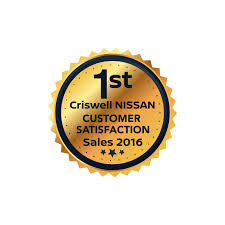 nissan finance with insurance credit application and financing at criswell nissan