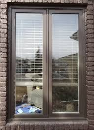 Best 25 Standard Window Sizes by Best 25 Vinyl Windows Ideas On Pinterest Vinyl Window Trim