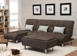 Best Sofa Bed 2013 by Most Comfortable Sleeper Sofa 4988