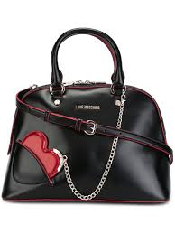 totes womens boots sale moschino tote bags sale save on our