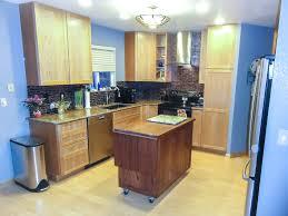 fort collins kitchen remodeling artisan remodelers