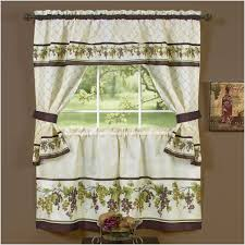 Jcpenney Silk Curtains by Popular Olive Jcpenney Kitchen Curtains Made Of Polyester