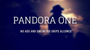 pandora patcher apk pandora one apk 7 9 cracked premium without ads