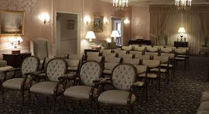 Chairs For Funeral Home Thesecretconsulcom - Funeral home furniture suppliers