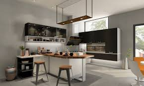 logiciel conception cuisine 3d conception cuisine 3d luxury cuisine aubergine mod le keria