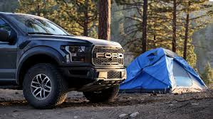 Pink Ford Raptor Truck - the ford f 150 raptor is more truck than you deserve