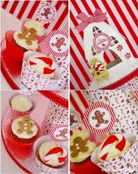 Candyland Decorations For Christmas by Christmas Candyland Party Ideas U0026 Desserts Table Party Ideas