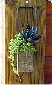 Hanging Succulent Planter by Anyone Can Make These 10 Beautiful And Useful Diy Accessories For
