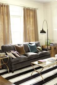 20 best chocolate sofa ideas images on pinterest living room