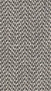 Couristan Antelope Carpet 33 Best Carpet Images On Pinterest Carpet Sisal And Flooring