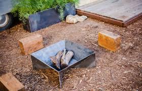 Steel Firepits Pit Lastest Collection Steel Firepit Steel Firepit Small