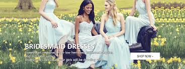 wedding dress shops uk best wedding dresses and prom dresses uk online uk millybridal org
