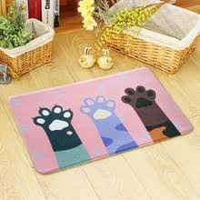 Cats Paw Rug Compare Prices On Paws Rug Online Shopping Buy Low Price Paws Rug