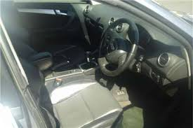 2006 audi a3 type audi a3 cars for sale in south africa auto mart