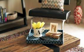 square tray for coffee table wooden coffee table with decorative square coffee table tray