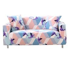 Loveseat Couch Covers Sofa Loveseat Covers Promotion Shop For Promotional Sofa Loveseat