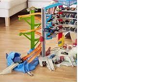 Plan Toys Parking Garage Instructions by Garage Stunning Wheels Garage Ideas Wheels Ultimate