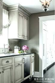 gray cabinets what color walls grey kitchen paint kitchen gray cabinets extraordinary grey kitchen