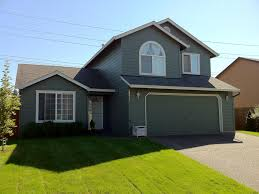 exterior house paint colors lowes casanovainterior