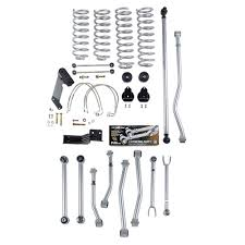 jeep jk suspension diagram 2012 jeep jk suspension engine diagram and wiring diagram