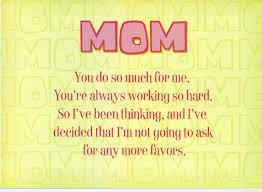 mother birthday card messages u2013 gangcraft net