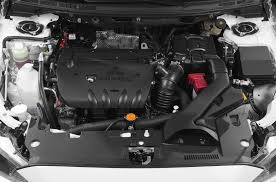 lancer mitsubishi 2013 2013 mitsubishi lancer sportback price photos reviews u0026 features