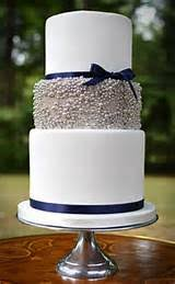 simple blue cake ideas 21223 simple wedding cakes wedding