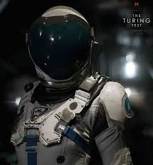 turing test movie 28 turing test movie 42 minutes of the turing test the new